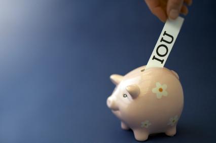 Personal Finance Blog — UK Personal Finance Blog